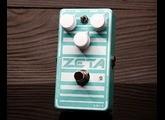 SolidGoldFX Zeta MKII