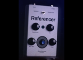 Sonarworks Referencer