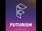 Sonic Faction Futurism Hybrid Pack