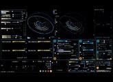 sonicLAB Cosmosƒ FX 7