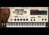 SONiVOX MI Orchestral Companion - Strings