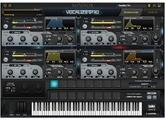 VocalizerPro User Guide v1.0