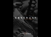 Sonixinema Abstract