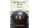 Sonixinema Medicine Man