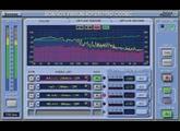 Sonnox Pro-Codec Audio
