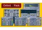 Sonnox Oxford 6 Pack Tdm