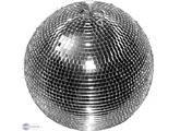 Sono Proligthing Boule à facette 30cm