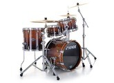 Sonor Ascent Jazz Set
