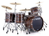 Sonor Ascent Studio Set