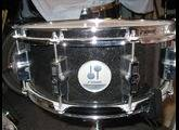 Sonor Caisse claire Sonor force 3005