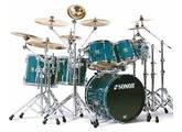 Sonor Delite Maple