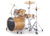 Sonor Essential Force Studio Set - Birch