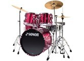 Sonor Force 507