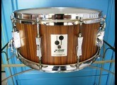 Sonor Phonic Reissue 14/5.75