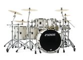 Sonor ProLite Studio 1 Shell Set