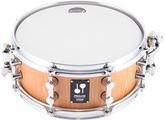 Sonor prolites 14x05 natural
