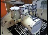 Sonor SQ2 maple