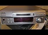 Platine Mini-Disc Sony MDS-S41