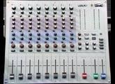 Solde Console SONY MXP-29 complètement opérationnelle et révisée