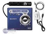 Sony MZ-R700PC
