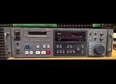 SONY PCM-7040 DAT Audio Recorder/Player