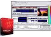 Sony Sound Forge 8