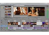 vegaspro13 keyboard commands enu