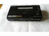 vends walkman Sony pro
