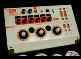 Soulsby Synthesizers Atmegatron II