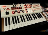 Soulsby Synthesizers ATX Atmultitron