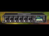 Vend Enregistreur/Mixette Sound Devices 688 + SL-6
