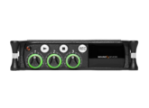Vente Sound Devices MixPre-3 II