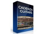 Sound Magic Cadenza Guitars