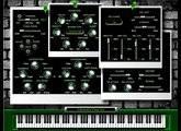 Sound Magic Lucky Bean Piano