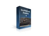 Sound Magic Supreme Piano 4