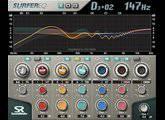 Sound Radix SurferEQ