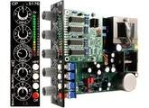 Vends un module compresseur CP5176 monté par soundskulptor