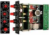 Vends pack Sound Skulptor EQ573