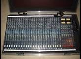 Soundcraft 200B UG ZM2310