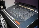 Soundcraft 500