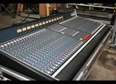 Soundcraft PSU CPS450 schema