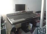 Vend console SOUNDCRAFT 8000 MON 32/16