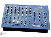 Soundcraft D-Mix 500