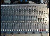 Soundcraft Delta 200 DLX 24