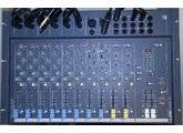 Soundcraft Folio SI