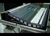 Vends console analogique MH3 24