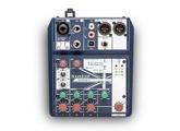 Vente Soundcraft Notepad-5