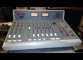 SOUNDCRAFT rm105 user guide