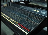 Soundcraft Series 600