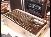 Soundcraft Series One